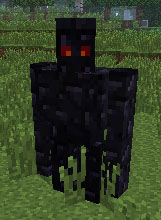Utility Mobs Mod Features 5