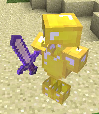 Utility Mobs Mod Features 9