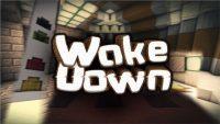 WakeDown-Map