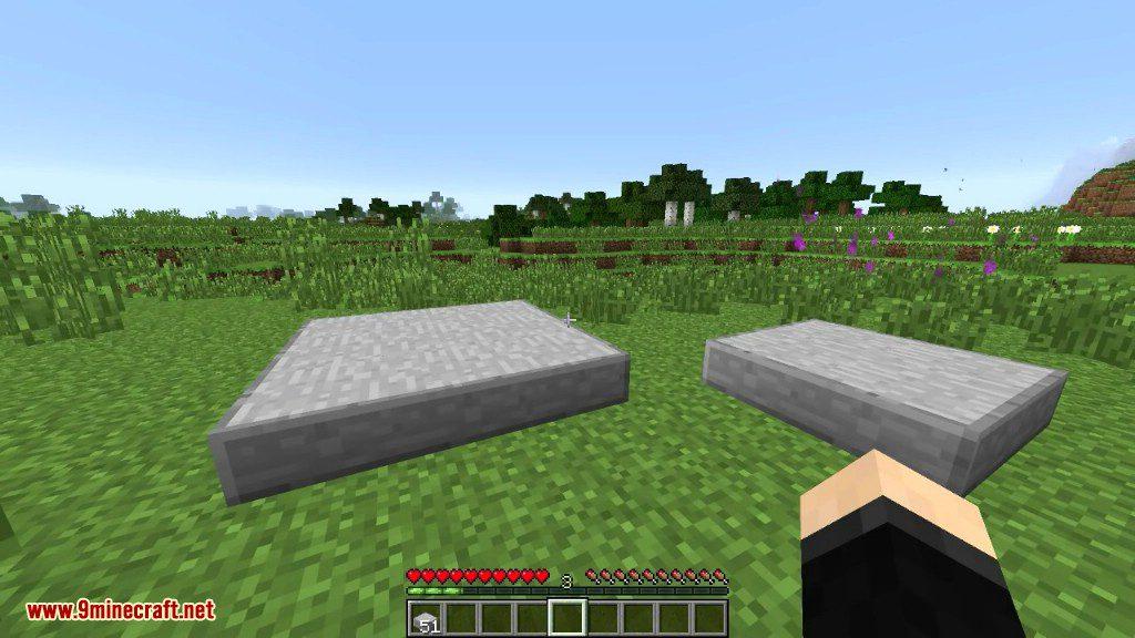 Waypoints Mod Screenshots 8
