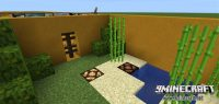 braingames-4-map-for-mcpe