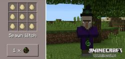 craftable-spawn-eggs-mod-for-mcpe
