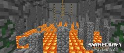 dimension-temple-map-for-mcpe