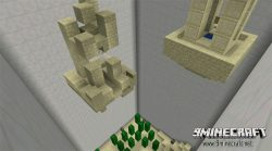 dont-take-damage-map-for-mcpe-2