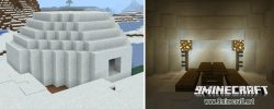dungeon-pack-mod-for-mcpe-4