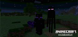 endercraft-mod-for-mcpe