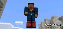 pocket-heroes-mod-for-mcpe-3