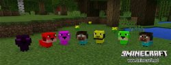 pocket-puppies-mod-for-mcpe