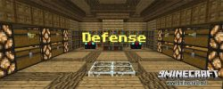redstone-pvp-map-for-mcpe