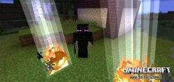 the-farlanders-mod-for-mcpe-4