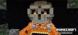 villains-map-for-mcpe