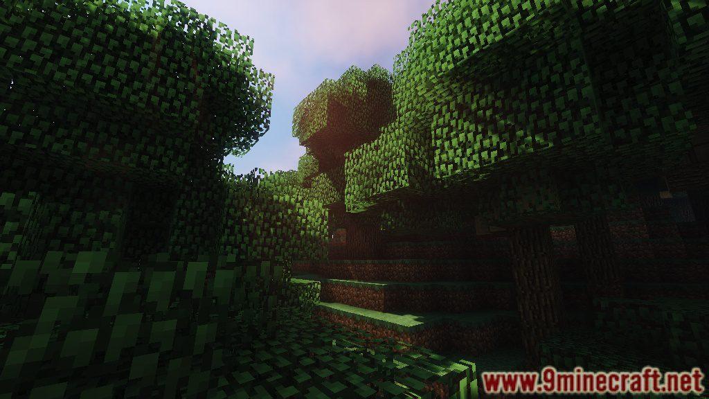 A Lost Soul Map Screenshots 3