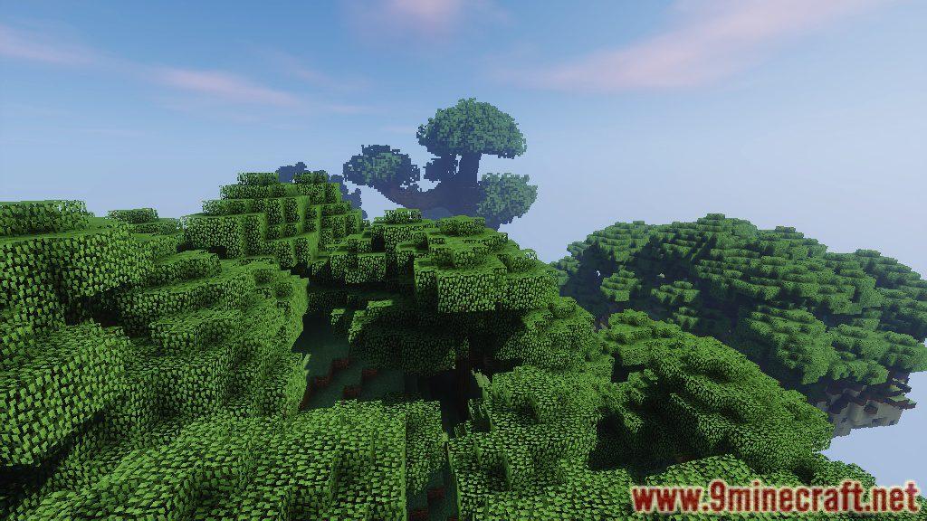 A Lost Soul Map Screenshots 4