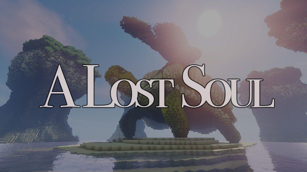 A Lost Soul Map Thumbnail
