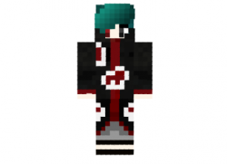 List Of Minecraft Skins 9minecraft Net