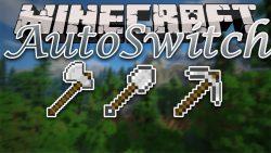 AutoSwitch Mod