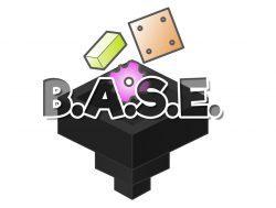 B.A.S.E Mod