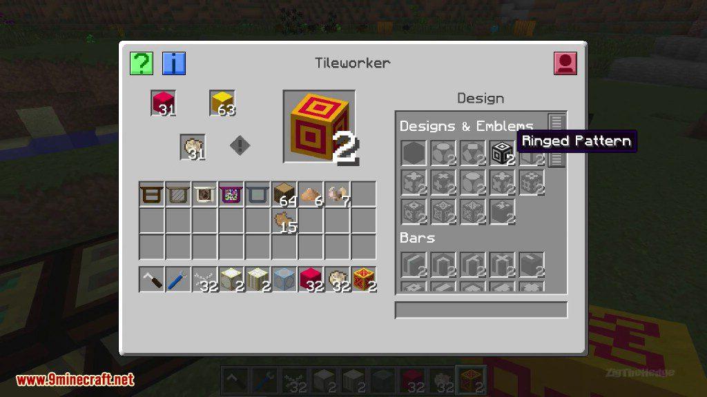 Binnie's Mods Screenshots 19
