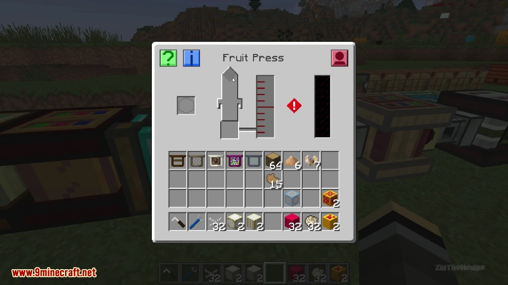 Binnie's Mods Screenshots 21