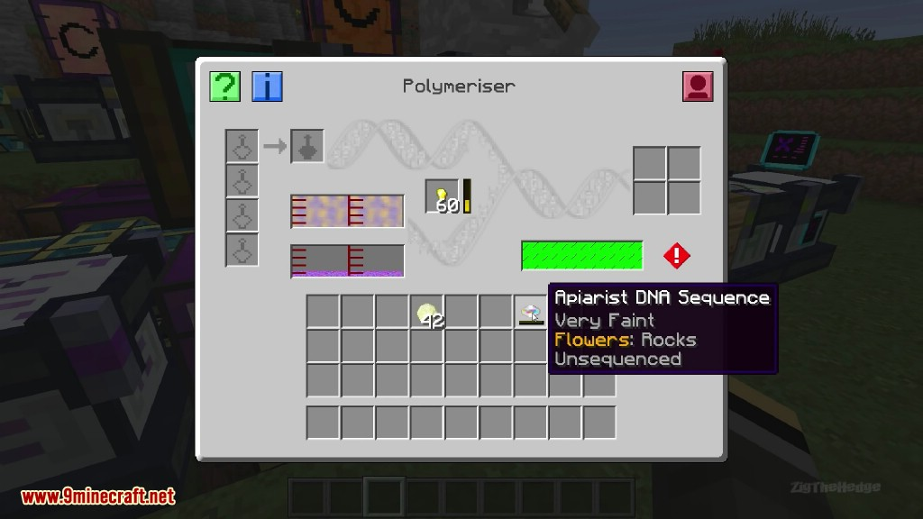 Binnie's Mods Screenshots 29