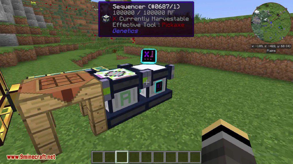 Binnie's Mods Screenshots 32