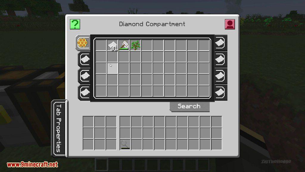 Binnie's Mods Screenshots 5