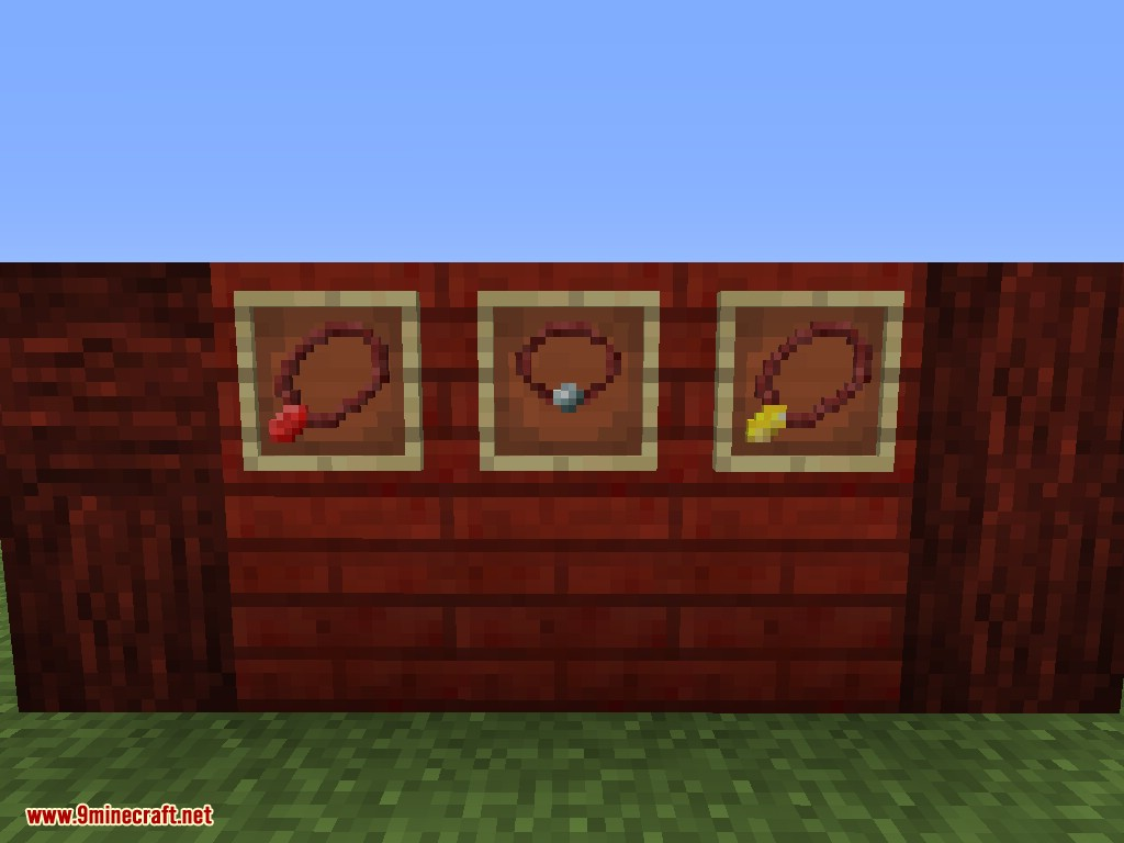 Blood Arsenal Mod Getting Started 22
