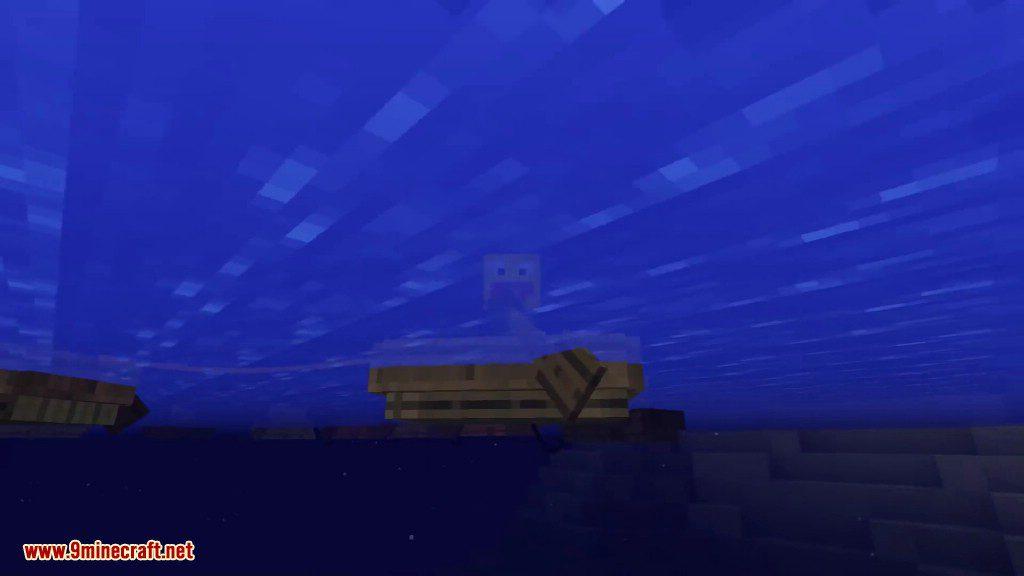 Boatifull Mod Screenshots 10