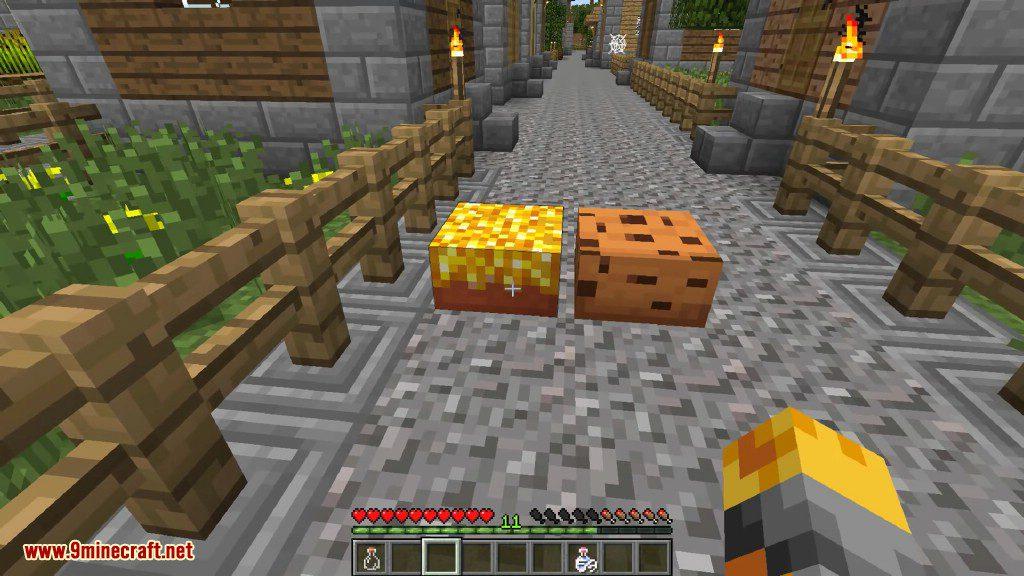 Cake is a Lie Mod Screenshots 10