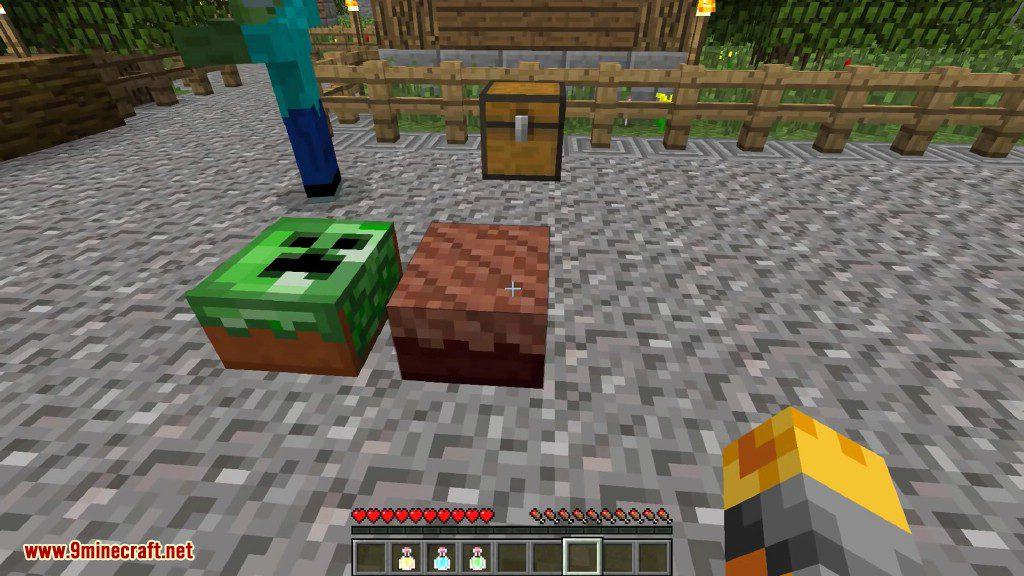 Cake is a Lie Mod Screenshots 2