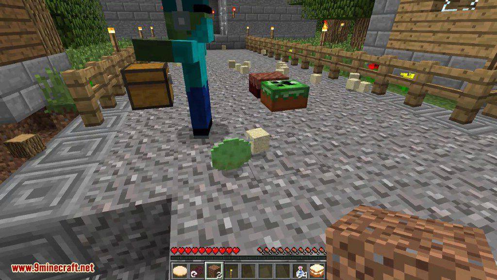 Cake is a Lie Mod Screenshots 3