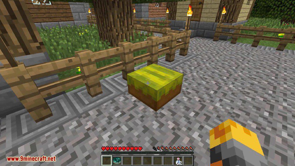 Cake is a Lie Mod Screenshots 5