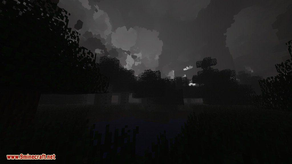 Caveworld 2 Mod Screenshots 1