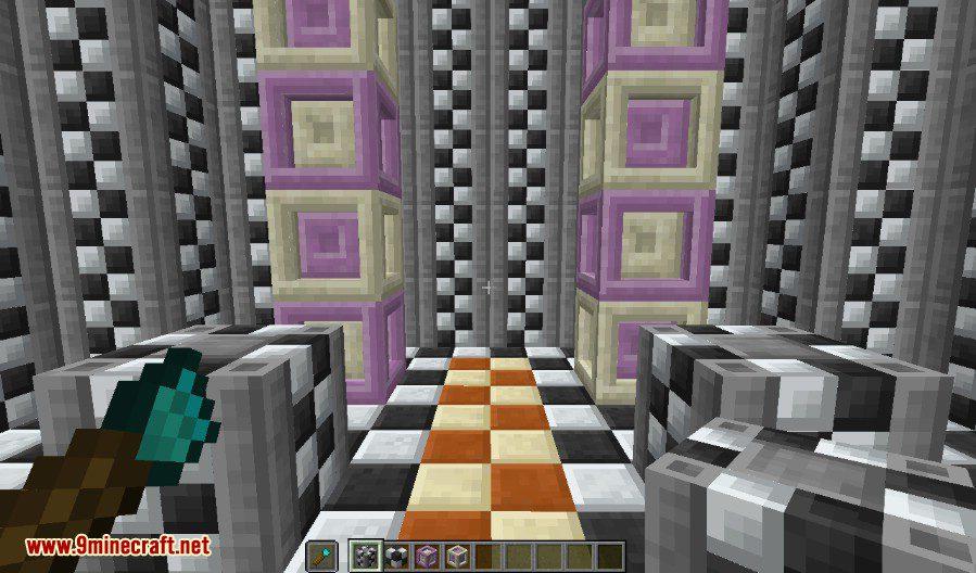Chisel Mod Screenshots 2