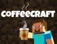 CoffeeCraft Mod