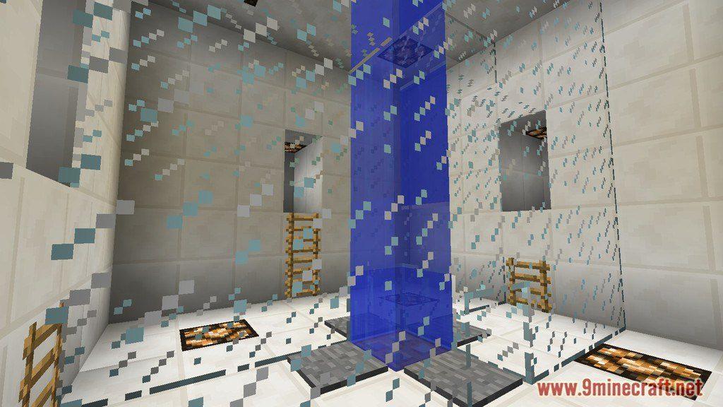 Complex Map Screenshots 6