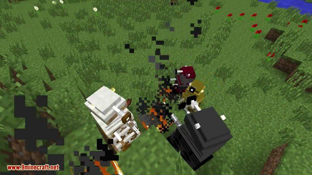 Dalek Mod Screenshots 45