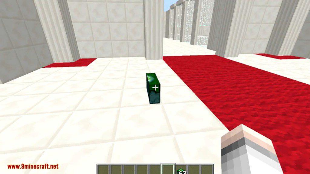 Dimensional Cake Mod Screenshots 5