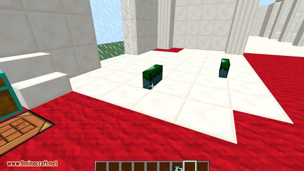 Dimensional Cake Mod Screenshots 6