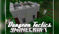 Dungeon Tactics Mod