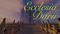 Ecclesia Darii Map Thumbnail
