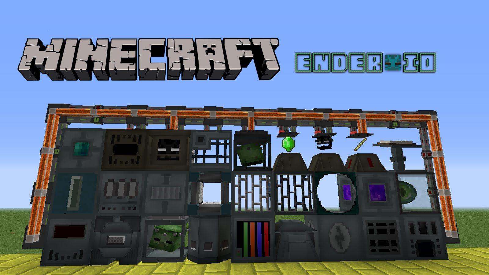 [Image: Ender-IO-Mod.jpg]