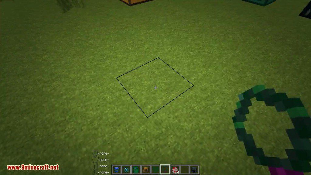 Ender Utilities Mod Screenshots 7
