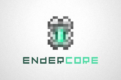 EnderCore