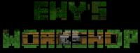 Ewys Workshop Mod
