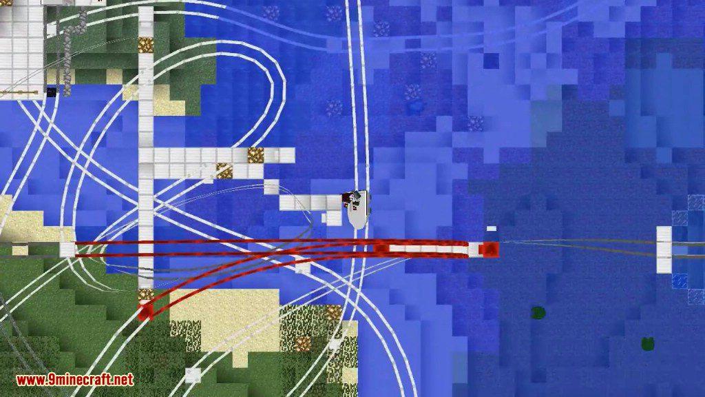 ExRollerCoaster Mod Screenshots 8