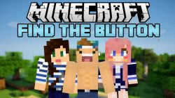 Find The Button Adventure Map Thumbnail