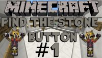 Find the Stone Button Map Logo