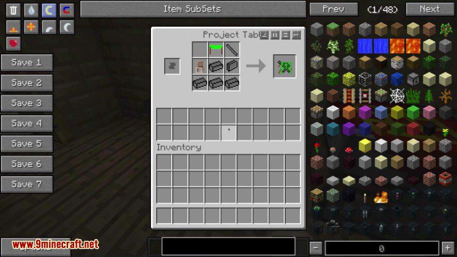 Flan's Mod Screenshots 19