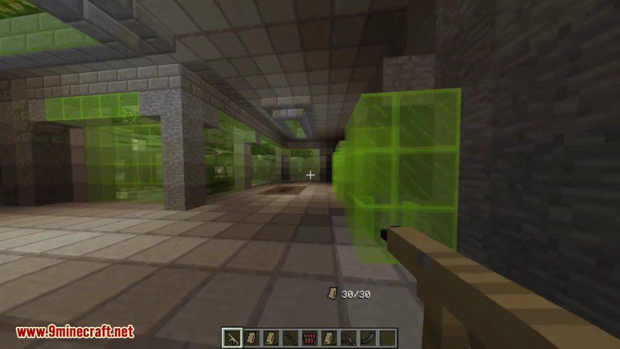 Flan's Mod Screenshots 4